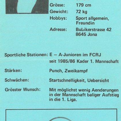 Philipp Kleemann