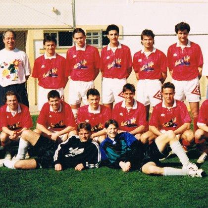 1993/94
