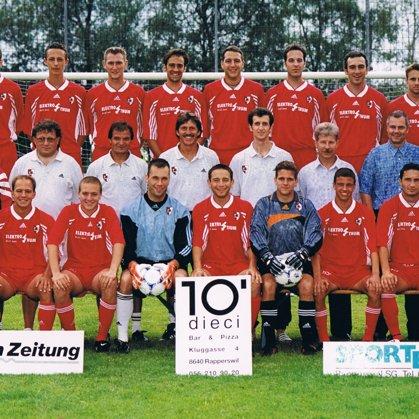 1999/2000