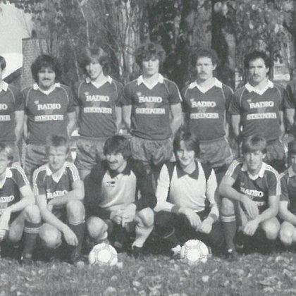 1982/83